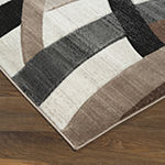 Signature Design by Ashley® Jacinth Rug