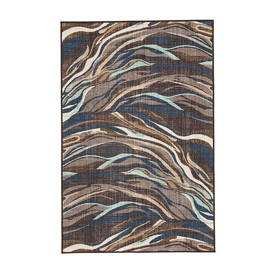 Signature Design by Ashley® Jochebed Medium Rug