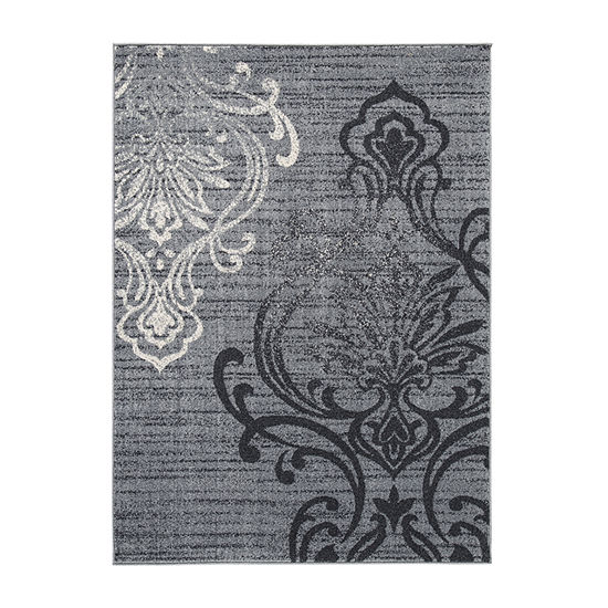 Signatue Design by Ashley® Verrill Rug