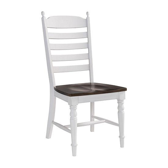 Belgium Dining Chair