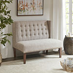 Madison Park Earle Settee