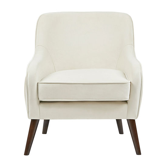 Madison Park Sidney Accent Chair