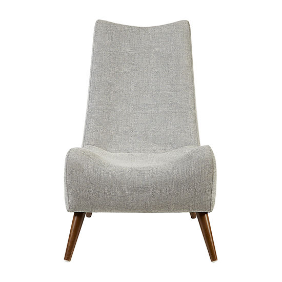Ink + Ivy Noe Accent Chair
