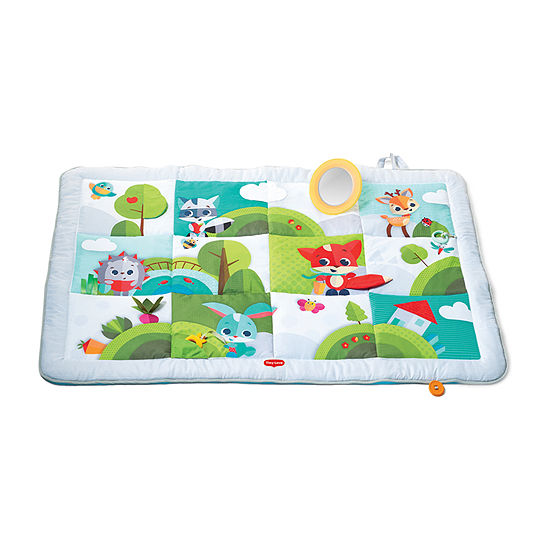 Tiny Love Meadow Days Play Mat