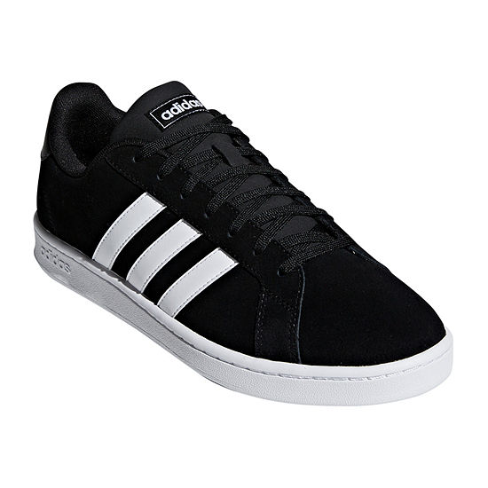 adidas Grand Court Mens Sneakers