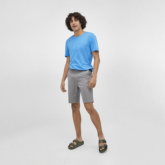 Arizona Flex Mens Chino Short