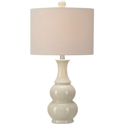 JCPenney Home Ceramic Table Lamp