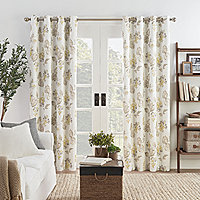 108 Inch Curtains Drapes Jcpenney