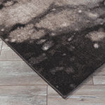 Signature Design by Ashley® Joash Rug
