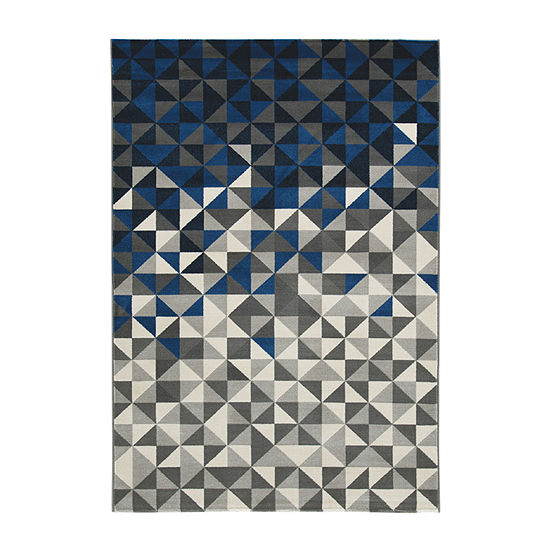 Signature Design by Ashley® Juancho Rug