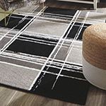 Signature Design by Ashley® Ramy Rug