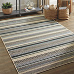 Signature Design by Ashley® Troost Rug