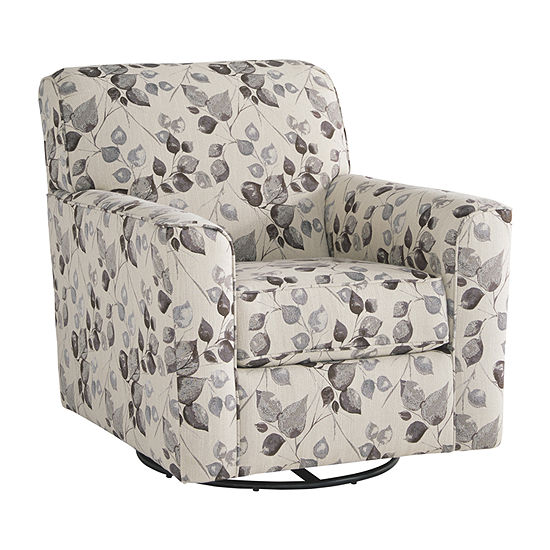 Signature Design by Ashley Abney Armchair