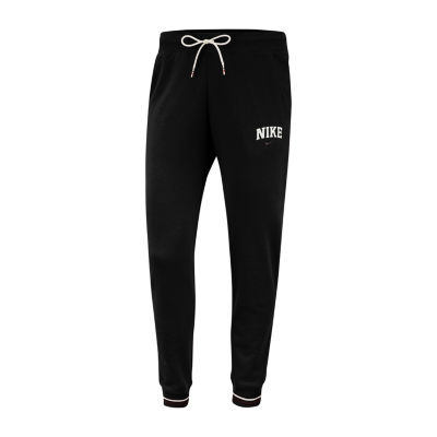 Nike Womens Varsity Fleece Jogger Pant
