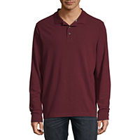 St. Johns Bay Apparel On Sale from $3.36