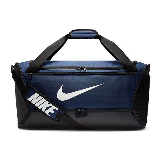 Nike Brasilia 9 Medium Training Duffel
