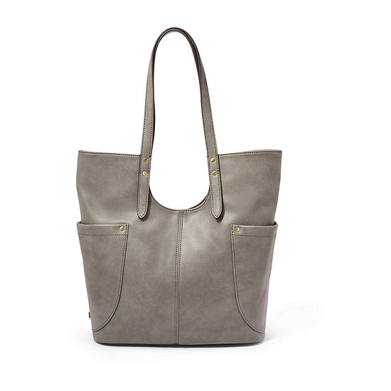 Relic By Fossil Emiline Tote Bag