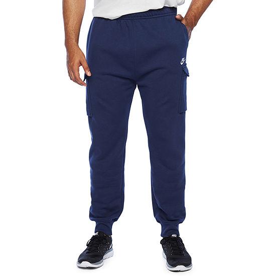 Nike Mens Modern Fit Jogger Pant - Big and Tall