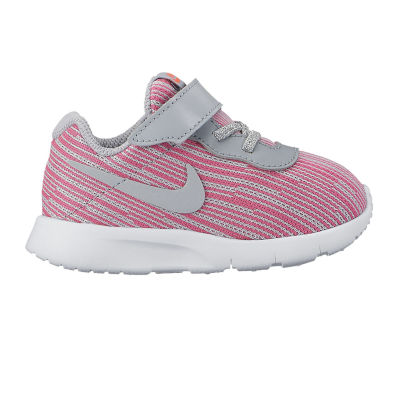 Nike Tanjun SE Girls Sneakers - Toddler