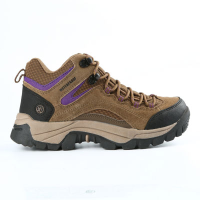 Northside Pioneer Womens Hiking Boots