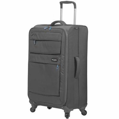Mia Toro Italy Dolomiti 24 Inch Luggage