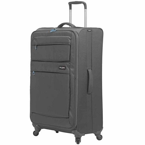 Mia Toro Italy Dolomiti Luggage