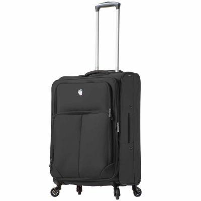 Mia Toro Italy Leggero 24 Inch Luggage