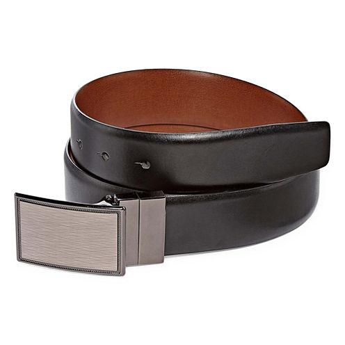 J.FerrarReversible Belt