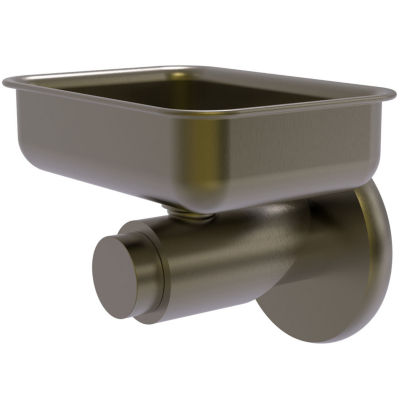 Allied Brass Tribecca Collection Wall Mounted Soap Dish