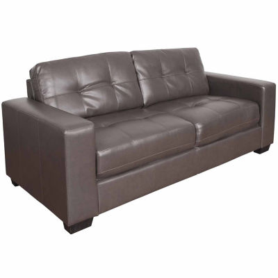 Club Tufted Sofa