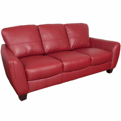 Jazz Sofa