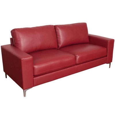 Cory Contemporary Sofa