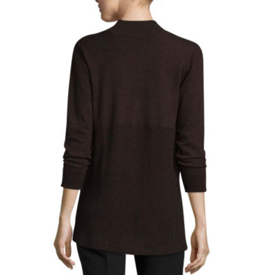 Ls Essential Cardigan