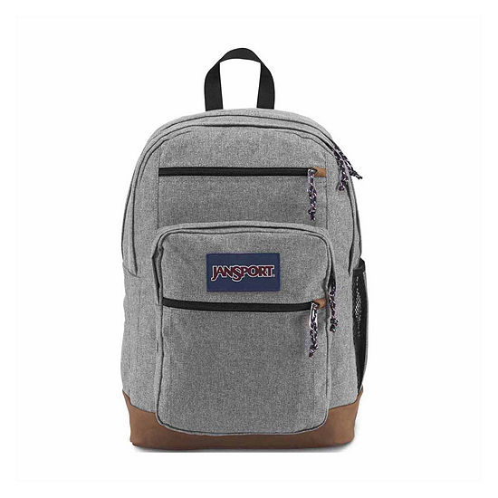 JanSport Cool Student Backpack JCPenney 0ea02492047b9