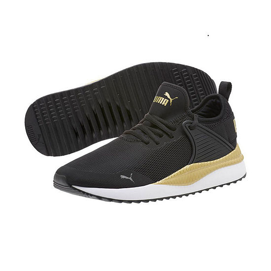 Puma Pacer Next Cage Womens Running Shoes
