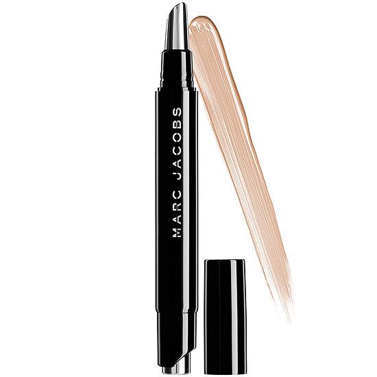 Marc Jacobs Beauty Remedy Concealer Pen