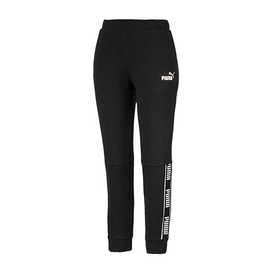 Puma Womens Workout Pant