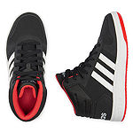 adidas Hoops Mid 2.0 K Little Kid/Big Kid Boys Lace-up Basketball Shoes