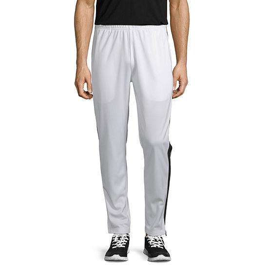 Xersion Mens Regular Fit Track Pant