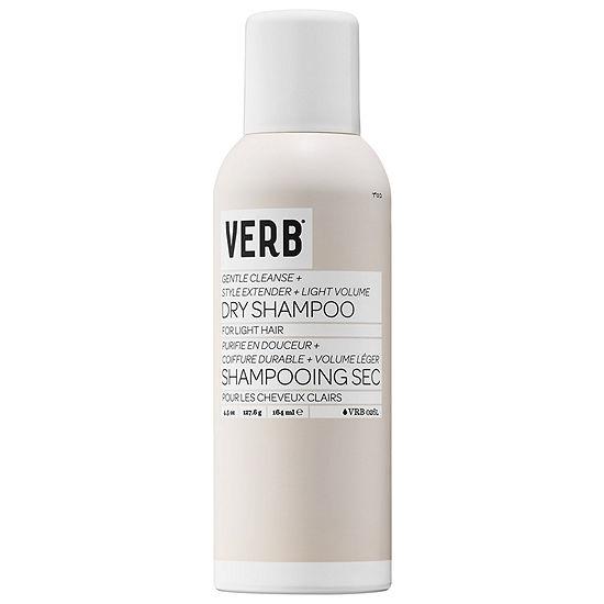 Verb Dry Shampoo for Light Hair