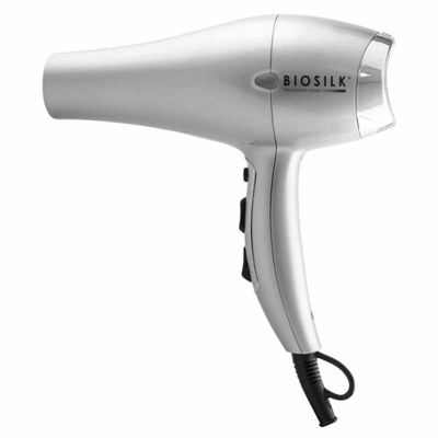 BioSilk Hair Dryer