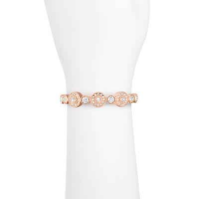 Liz Claiborne Stretch Bracelet