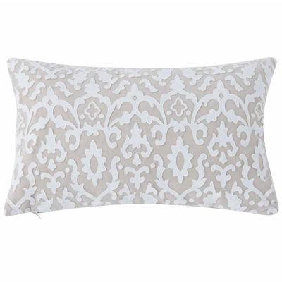 Kensie Josephine Throw Pillow Cover