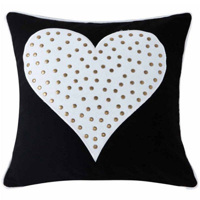 Kensie Stellah Throw Pillow Cover