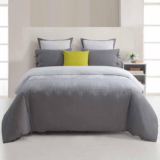 Kensie Ingrid 300tc Comforter