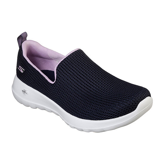 skechers go fit damen sneakers