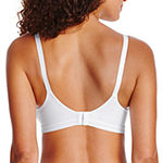 Warner's Cloud 9® Wireless Contour Bra 1269