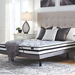 Signature Design by Ashley® Chime 8 Inch Firm Mattress
