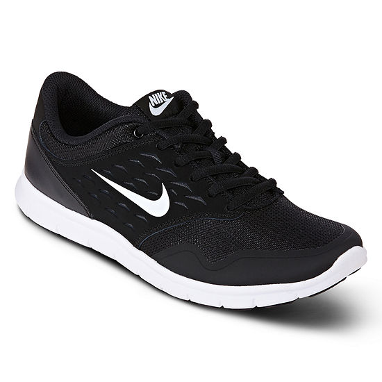 Nike® Orive Womens Running Shoes