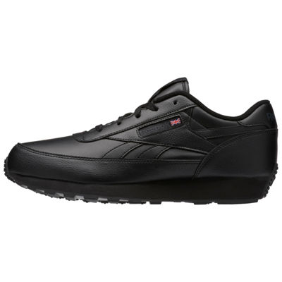 Reebok® Renaissance Mens Shoes
